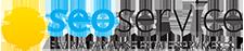 SEO Service Logo